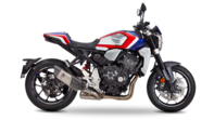 CB1000R Neo Sports Café Limited Edition 2019