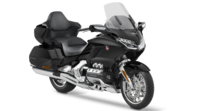 GOLD WING Touring 2020