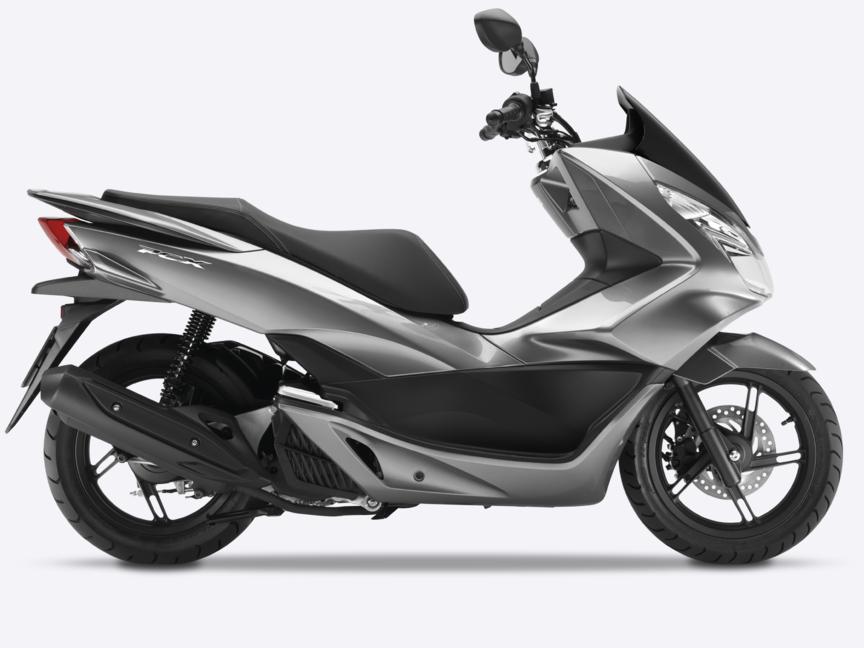 overzicht pcx 2015 scooters aanbod motorfietsen. Black Bedroom Furniture Sets. Home Design Ideas