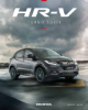 HR-V TURBO SPORT