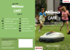 Miimo Care NL.pdf